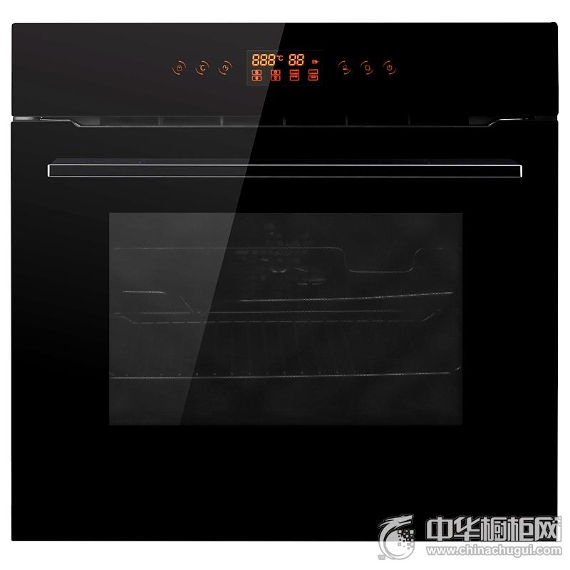 德西曼集成灶 电烤箱K60H1