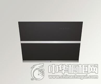 普田  CXW-230-PH1G903C-SDBT