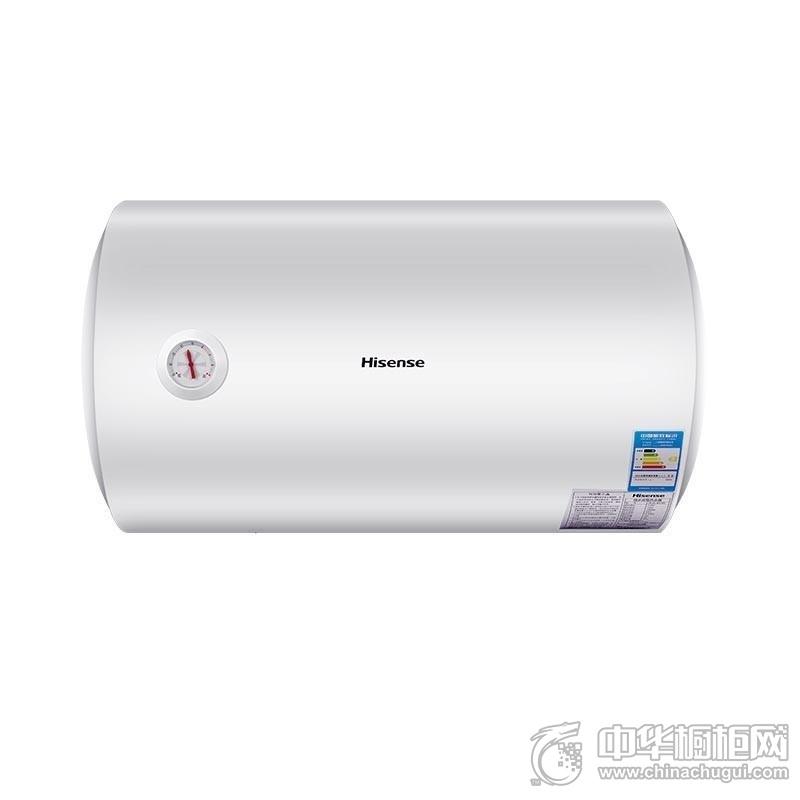 海信-储水式电热水器