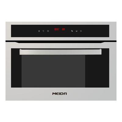 美大集成灶-电烤箱MDDK-60C
