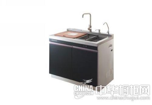 厨壹堂电器-加州阳光