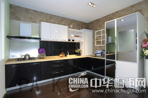 品爱厨柜-IMG-7593