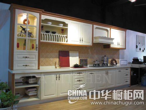 品爱厨柜-IMG_0532