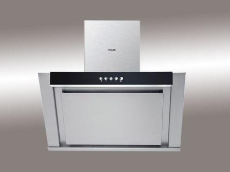 金牌厨柜-吸油烟机 NDM90.SG