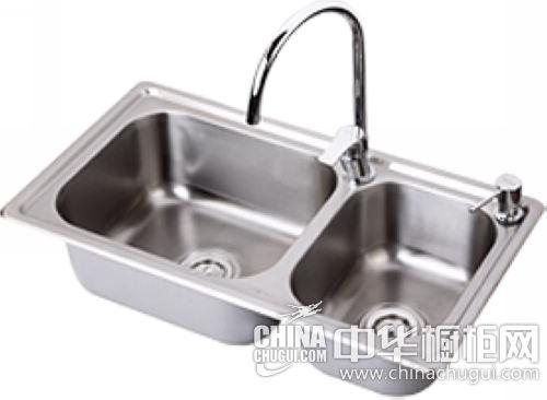 美多厨房电器-SC7742 美多厨房电器水槽