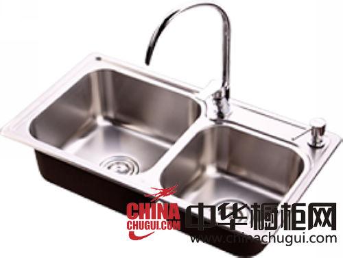 美多厨房电器-SC7944 美多厨房电器水槽