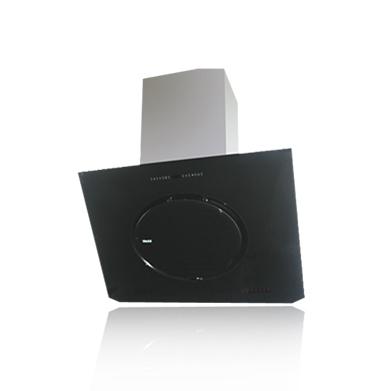 美多集成灶-油烟机-CXW-218-F139