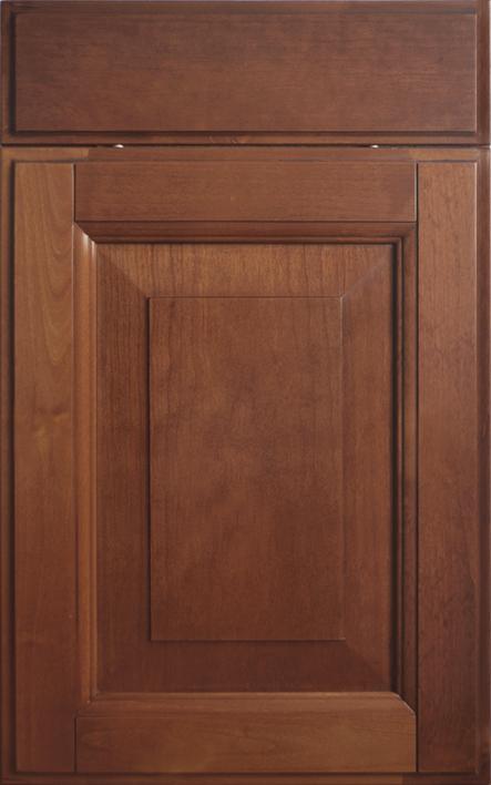 意鸿橱柜-意鸿门板-橱柜门板-B02FO2