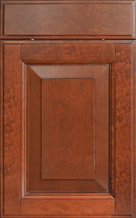 意鸿橱柜-意鸿门板-橱柜门板-B04FO1