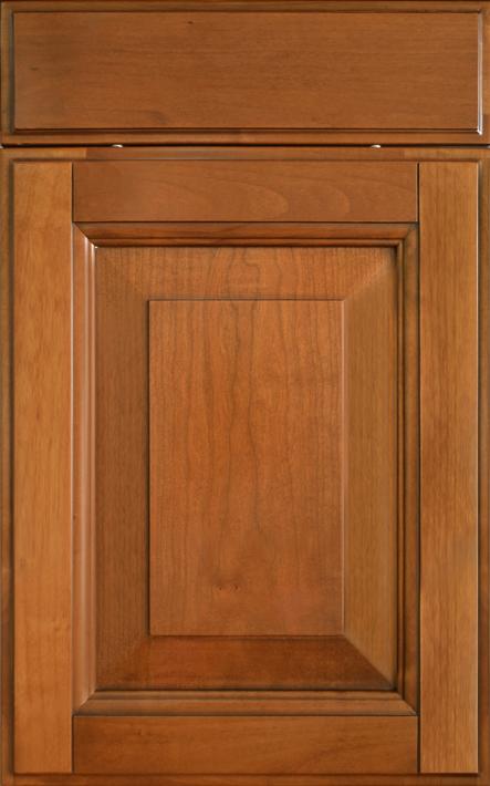 意鸿橱柜-意鸿门板-橱柜门板-B02FO1