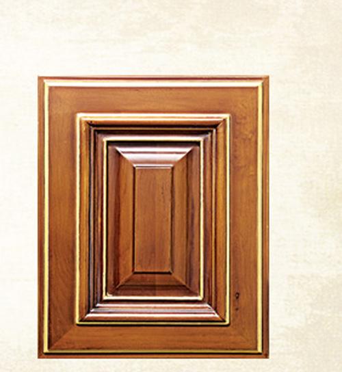 拉菲尼橱柜-橱柜门板-欧式门板