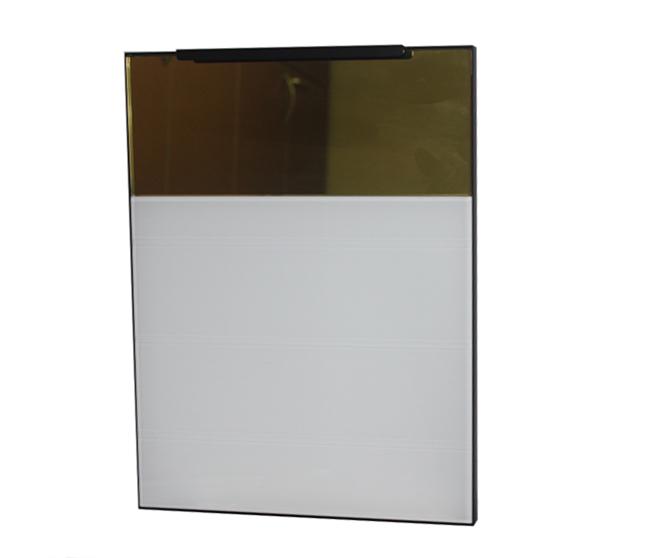 王牌门板-铝合金们门板