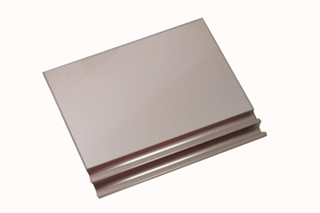 王牌门板-晶钢门板
