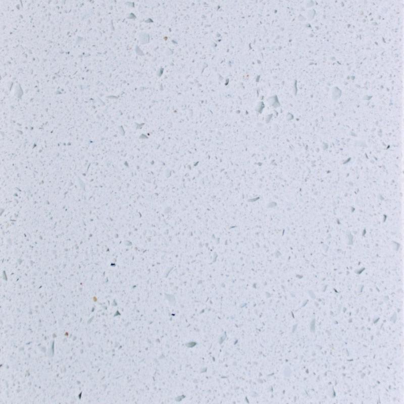 鑫东富-石英石橱柜台面板 石英石咖啡台 石英石餐台