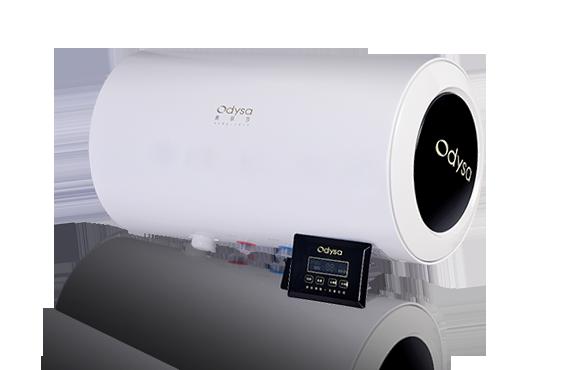 2000年,源自德国的高端电热品牌奥荻莎和广东威博合作建立生产基地,专为欧洲提供代工出口业务。基于对中国市场的了解和奥荻莎全球市场的进一步开 放,2010年,奥荻莎在中国成立营销推广中心,成为威博集团旗下的高端电热品牌,开始向中国消费者提供高品质的热水器产品。
