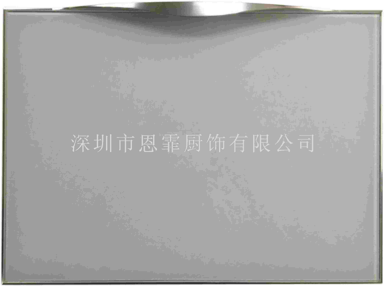 恩霏轩-豪华隐框系列