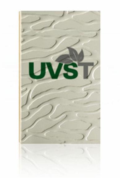 优威斯特-木质表皮纹理 UVST-V031
