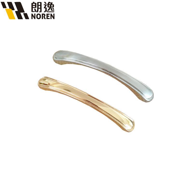 朗逸橱柜-朗逸拉手 锌合金材质拉手