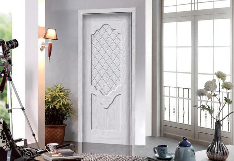 威密斯-不锈钢室内门