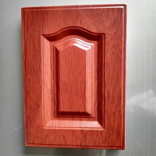 百捷家居-不锈钢橱柜门板