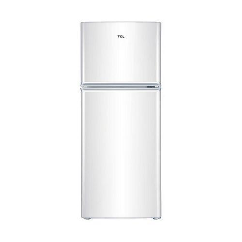 tcl集成灶-电冰箱-BCD-118KA9