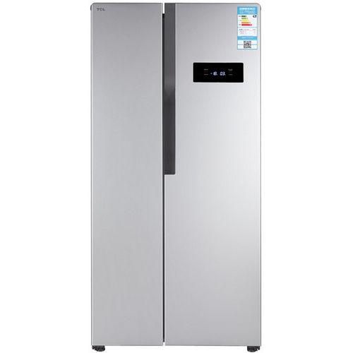 tcl集成灶-电冰箱-BCD-430WEZ50