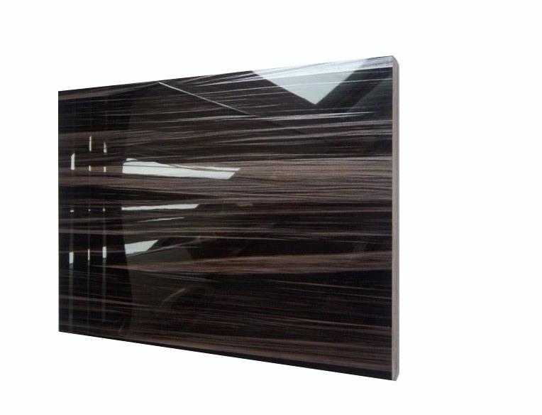 华亨板材-加硬PETG板、白色PETG板、木纹PETG板