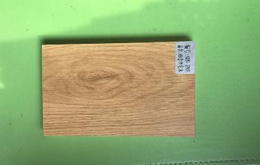 航美科技板材- 4D金丝实木橱衣柜板