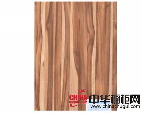 供应八艺装饰材料-木纹纸