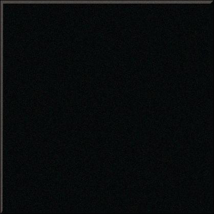 金诺石英石--金刚黑