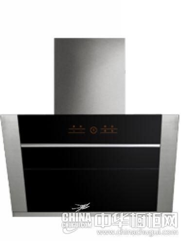 德西曼吸油烟机-CXW-238-P169A