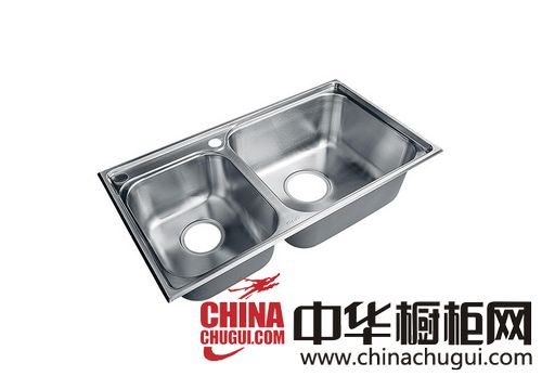 我乐厨柜-OLO-209D