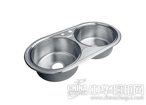 我乐厨柜-OLO-309