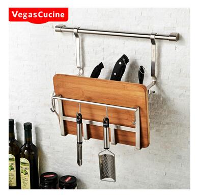 佳橱维思-厨房用具-置物架