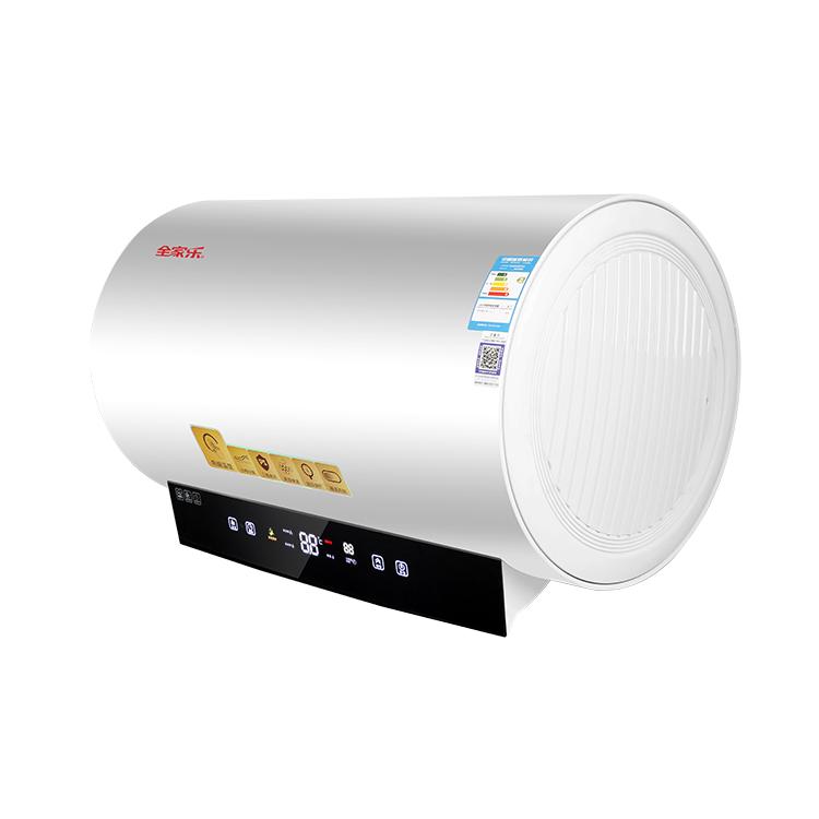 全家乐厨卫电器-电热水器 灵智YG8