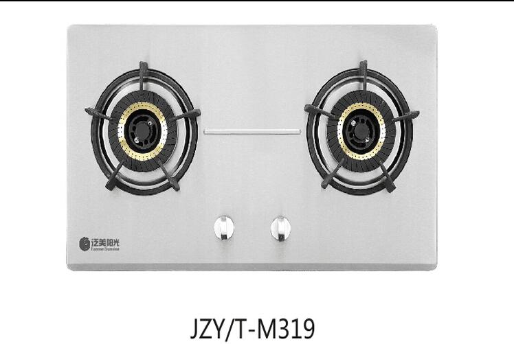 泛美橱柜-电器系列-JZY/T-M319