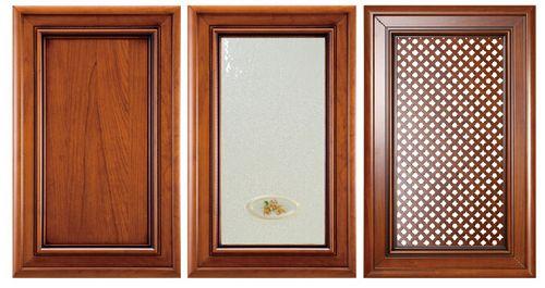 卡萨意厨-橱柜门板-威尼斯.VENEZIA