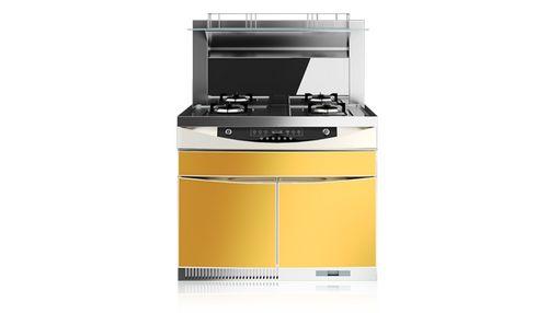 贵度厨房电器-集成灶Q7-100A