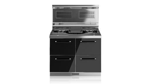 贵度厨房电器-集成灶JC-10G