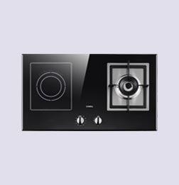 康纳厨房电器-燃气灶-109B