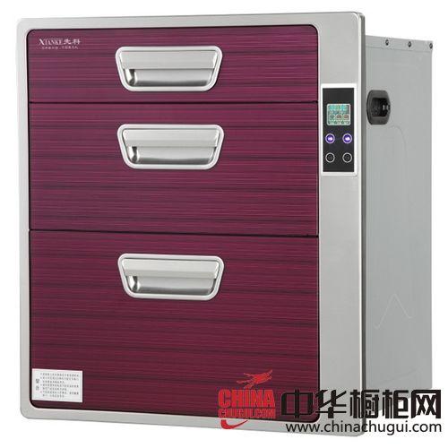 供应先科厨房电器-消毒柜系列