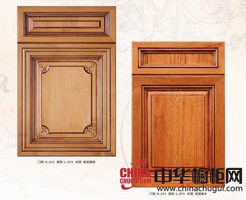 供应 橱柜门板 实木门板 > 康林橱柜门板-欧式奢华风格