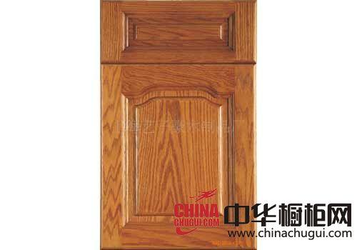 供应典最橱柜门板-美国橡木