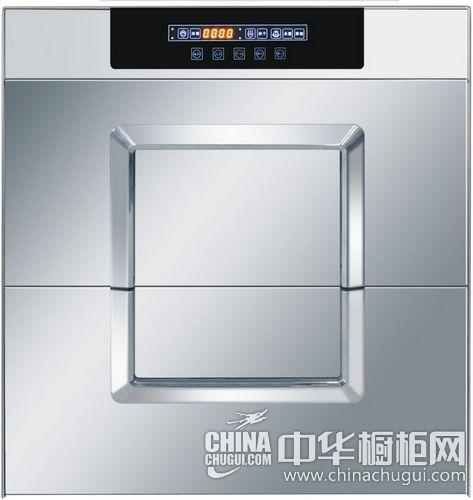 �µ�����-ZTD-100L-ADS03