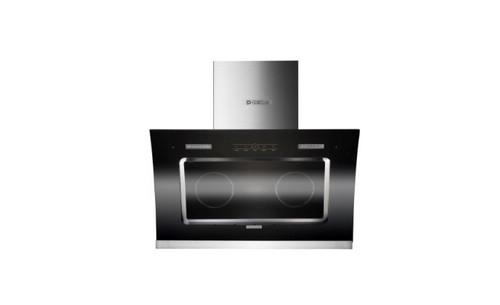 巨迪厨柜-CXW-360-J816