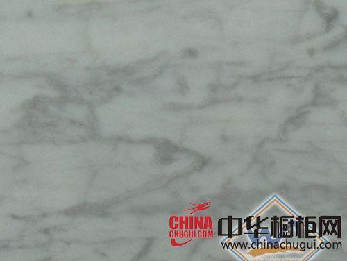 惠庆石材-灰色空间