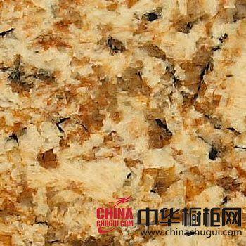 标美石材-比萨金麻