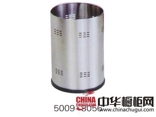星超垃圾桶-垃圾桶5009-8056
