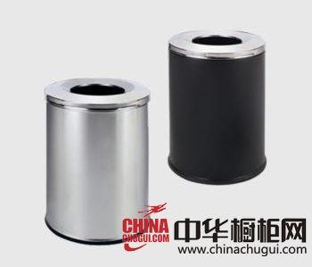 麦斯垃圾桶-垃圾桶MAX-SN20