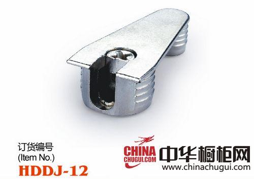 佛山海蒂诗五金-层板托系列HDDJ-12